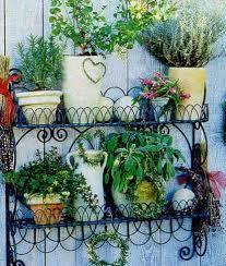 30 best balcony ideas images on pinterest gardening balcony
