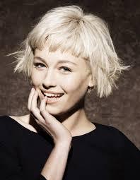 hair finder short bob hairstyles bangs hairstyles for short hair bang hairstyles short hair and