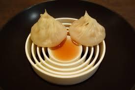 corey lee kenneth tiong eats