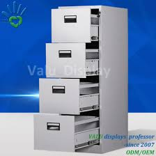 uses of filing cabinet china steel filing cabinet movable cabinet metal storage cabinet