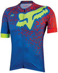 motocross jersey sale fox motocross jerseys u0026 pants wholesale fast u0026 free shipping usa