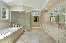 which type of tile is right for you floor coverings