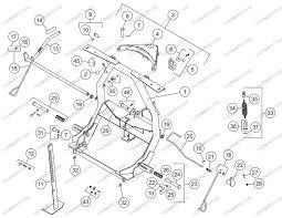 wiring diagrams car wiring diagrams wiring diagram software
