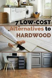Alternatives To Laminate Flooring 327 Best Flooring Bob Vila U0027s Picks Images On Pinterest Tile