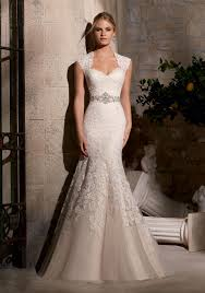 design wedding dress majestic embroidery design on net trimmed with diamante beading