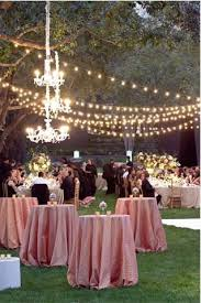 wedding rentals san diego only prettier events rentals