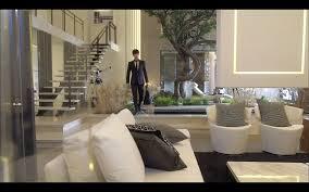 Korean Drama Bedroom Design 8 K Drama Houses That Make Us Want To Move To Korea Drama House