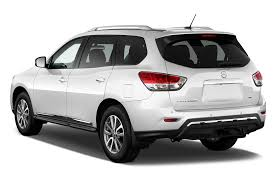 nissan pathfinder 2014 interior 2014 nissan pathfinder reviews and rating motor trend