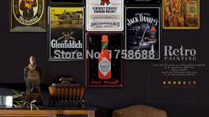 wall decor for home bar colorful beer wall decor images wall painting ideas arigatonen info