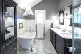 Grey And White Bathroom Ideas Grey And White Bathroom Ideas Modern Bathroom Design Grey