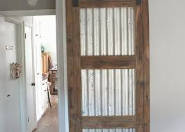 Cost Install Sliding Patio Door by Door Interior Sliding Doors Beautiful Pocket Door Price How To