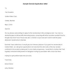 free general resume cover letter drew wage ml