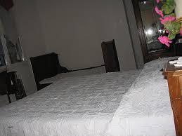chambre d hote autour de montpellier chambre d hote a sete unique impressionnant chambre d hote herault