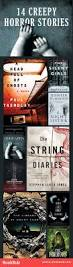 halloween books for adults 17 best images about books to terrify you this october on