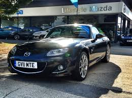 u mazda 2011 mazda mx 5 roadster coupe kendo 2l for sale at lifestyle