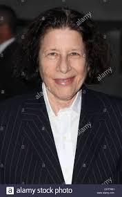 new york april 17 fran lebowitz attend the vanity fair party