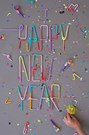 happy new years posters best 25 happy new year ideas on happy new happy new