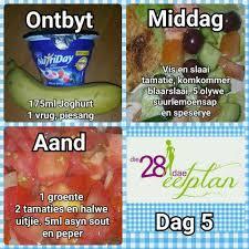 pin by anita van wyk on 28 days to a healthier you pinterest