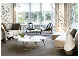 carpet wall to carpeting white curtain living room carpets book