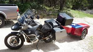 bmw 1200 gs adventure for sale in south africa 2009 bmw r1200 gsa loaded for sale usa horizons unlimited