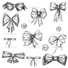 bow tattoo designs for girls pictures to pin on pinterest tattooskid