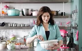 fab news for foodies nigella lawson is coming to york u2022 yorkmix