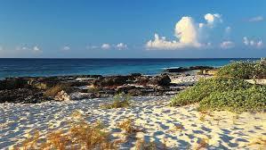 imagenes mayas hd picturesque coast of the caribbean sea playa del carmen riviera