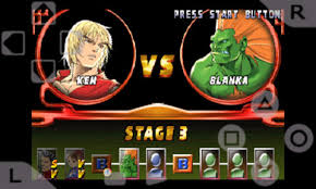 ps1 emulator android psx4droid psx emulator android app review