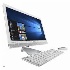 pack pc bureau bureau pack ordinateur de bureau msi pro 24 2m 008xeu pc de