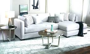 deep seated sectional sofa deep sectional new extra wide sectional sofa for amazing deep