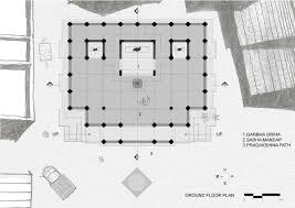 beautiful mandir floor plan photos flooring u0026 area rugs home