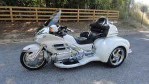 honda shadow aero sidecar motorcycles for sale