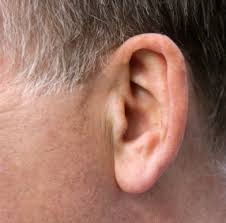 cancer of the ear cartilage post cancer ear repair surgery manhattan nyc new york