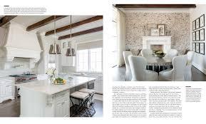 luxe interiors design austin november december 2017 aria stone
