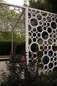 Best 25 Outdoor Garden Sink Ideas On Pinterest Garden Work 25 Unique Pvc Pipe Projects Ideas On Pinterest Diy Projects Pvc