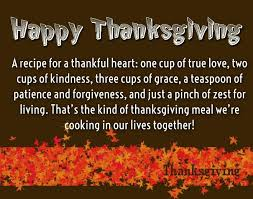 thanksgiving inspirational quotes and inspirational quote about