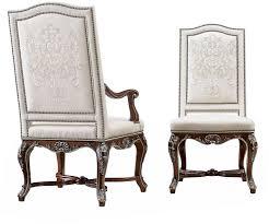 Barbara Barry Henredon King Bedroom Set Henredon Furniture H5041 27 Dining Room Henredon Upholstery