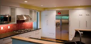 kitchen space saving corner kitchen pantry cabinet shows the