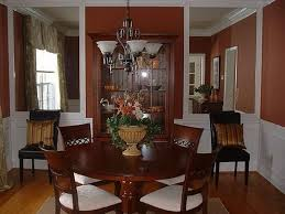 dining room decorating ideas on a budget living in context