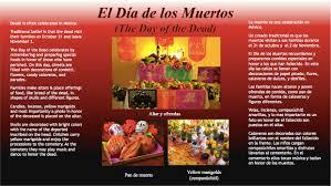 halloween in spanish dia de los muertos u2026different than halloween shenandoah valley