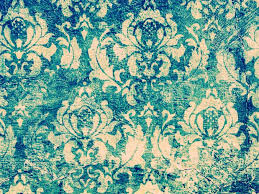 free grungy ornament texture qtextures wallpapers