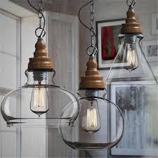 vintage kitchen lighting ideas retro kitchen lighting ideas cool light fixtures picgit com glass