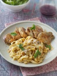 idee cuisine rapide recette cuisine rapide cuisinez pour maigrir