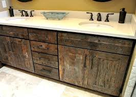 Reclaimed Barn Wood Kitchen Cabinets Barn Wood Kitchen Cabinets And Reclaimed Wood Kitchen Cabinets