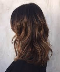 best air dry hair cuts pin by sarah bettag on hair cuts pinterest hair cuts