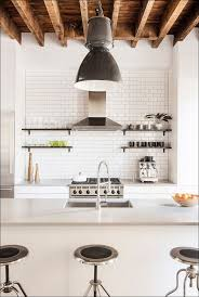 Interior Designers In Brooklyn Ny by Kitchen Klein Kitchen U0026 Bath New York Ny Sfgate Houzz Bathroom