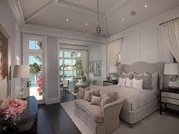 home decor naples fl 116 best naples florida interior design images on pinterest