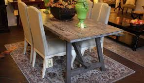 table slate dining table fantastic u201a outstanding aspen slate