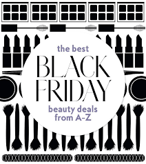 the best black friday deals 2016 black friday beauty deals 2016 instyle com