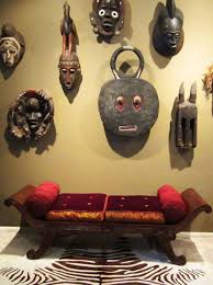 catchy collections of african decor living room catchy homes